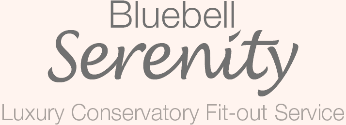 Bluebell Serenity - Luxury Fit-out Service